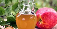 Natural Mole Removal with Tea Tree Oil Apple Cider Vinegar Apple Health Benefits, Apple Cider Benefits, Fat Burning Detox Drinks, Fat Burning Foods, Tea Tree Oil Warts, Natural Mole Removal, Treatment For Heartburn, Lotion Tonique, Bebidas Detox
