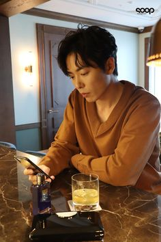 이만하면 충분해- 섹시한 어른 남자 '김재욱' ♥ : 네이버 포스트 Korean Celebrities, Korean Actors, Korean Dramas, Celebs, Lee Dong Wook, Lee Joon, Korea University, Asian Male Model, Park Hae Jin