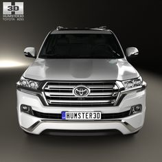 """Fantastic """"most reliable suv"""" detail is readily available on our internet site. Check it out and you wont be sorry you did. Most Reliable Suv, Best Midsize Suv, Best Compact Suv, Suv Comparison, Buick Envision, Lexus Gx, Pajero Sport, Audi Allroad, Best Suv"""