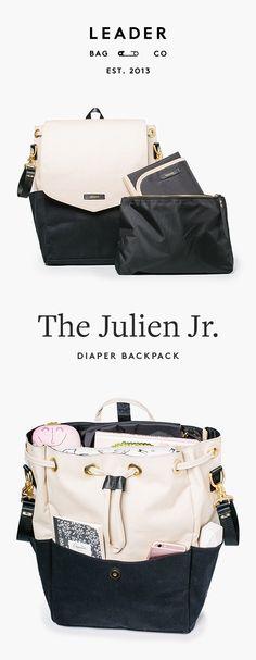 19 Best Julien Jr. Ivory   Black images  712373b428592