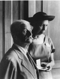 William Faulkner and Eudora Welty: William Faulkner and Eudora Welty
