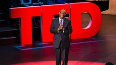 Why does our education system look so similar to the way it did 50 years ago? Millions of students were failing then, as they are now and it is because we are clinging to a business model that clearly doesn't work. Education advocate Geoffrey Canada dares the system to look at the data, think about the customers and make systematic shifts in order to help greater numbers of kids excel. Geoffrey Canada has spent decades as head of the Harlem Children's Zone, which ...