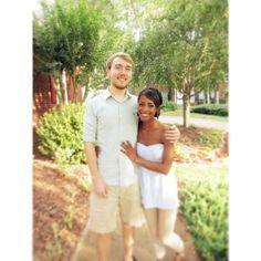numero 1 interracial dating sites