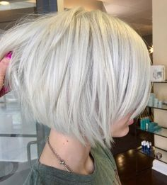 いいね!459件、コメント9件 ― Cleveland Hair • Coryn Neylonさん(@corynneylon_hair)のInstagramアカウント: 「Another close up ❤ cut by me, color by @glamhairbymarie」