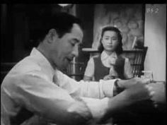 美空ひばり 『リンゴ追分』 '52.11.20