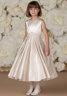 House of Brides - Flower Girl Dresses Little Girl Pageant Dresses d3941025470b