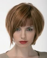 http://maira818.hubpages.com/hub/Hairstyles-Ideas-for-Short-Hair