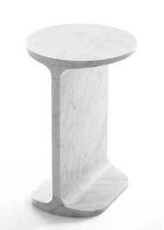 Risultati immagini per nendo marble