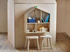Wohnblogs, Frida live, Architektur, Leben mit Kindern, Einrichtungsblogs, Interieurblogs