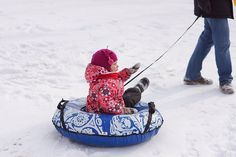 Best of Sweet Images of baby - Very Cute Baby Images, Beautiful Baby Images, Baby Images Hd, Sweet Baby Photos, Baby Pictures, Beautiful Babies, Baby Photo Gallery, Creative Pictures, Baby Winter
