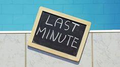 Last Minute Deals! 7 Tage, 4* Hotels inkl. HP und Flug ab 220,- EUR Top 4* Hotels inklusive Halbpension mit Flug und Transfer (viele Angebote mit weiteren Extras, wie Zug zum Flug oder Upgrade) Wähle das Reiseziel und suche ein ideales Hotel für Deinen Last Minute Urlaub! Suchen, buchen, genießen! Einfacher geht´s nicht!