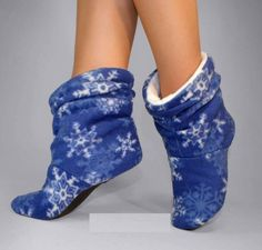 Warm home boots Rubber Rain Boots, Sewing Patterns, Slippers, Shoes, Warm, Diy, Fashion, Vape Tricks, Boots