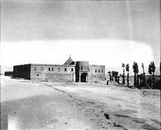 KAYSERİ-Tomarsa Ermeni manastiri,1909