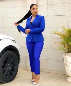 The under the weather society happen to the designer of plunder into this consistent varying fashion conscience industry. Stylish Work Outfits, Business Casual Outfits, Swag Outfits, Stylish Outfits, Fashion Outfits, Lawyer Fashion, Office Fashion, Work Fashion, Business Fashion