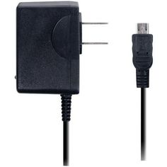 Cellular-Innovations(R) ACP-MICRO Micro USB Travel Wall Charger