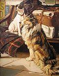 Doyle New York | Dogs in Art