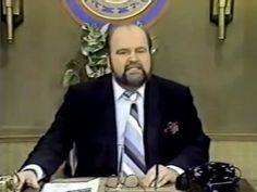 Dom DeLuise, actor, comedian, producer, director, author, chef 1933-2009 Important People, Celebrity Deaths, Gone Too Soon, Classic Hollywood, Old Hollywood, Tv Land, Special People, Male Celebrities, Music Tv