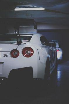 Maserati, Bugatti, Lamborghini, Ferrari, Nissan Gtr Nismo, Nissan Gtr Skyline, Porsche, Audi, Cool Sports Cars