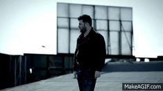 Λιώμα σε Γκρεμό - Παντελής Παντελίδης (official video clip)