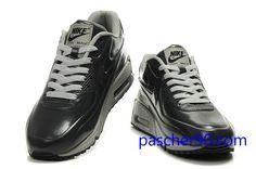 pretty nice fb533 e7406 Homme Chaussures Nike Air Max 90 VT 0004 - pascher90.com Chaussures En Ligne ,