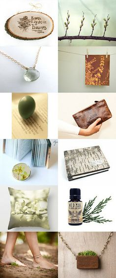 all nature sings by Nancy Gordon on Etsy--Pinned with TreasuryPin.com