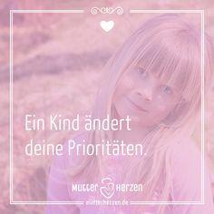 Mehr Schöne Sprüche Auf: Www.mutterherzen.de #geschenk #wunder #schwanger  #geburt #baby #schwangerschaft #kind #kiu2026 | Pinteresu2026