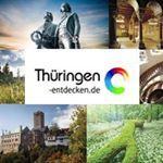 9,123 Abonnenten, 315 folgen, 252 Beiträge - Sieh dir Instagram-Fotos und -Videos von Thüringen entdecken (@thueringen_entdecken.de) an