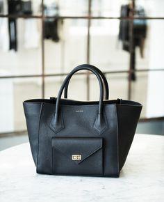 #ANINEBING madison handbag