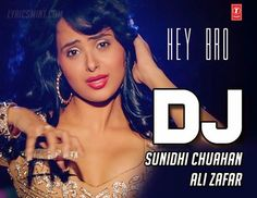#LatestHindiSong 'DJ Song' Lyrics  http://timesupdate.com/storydescription/976/Latest-Hindi-Song-DJ-Song-Lyrics/0