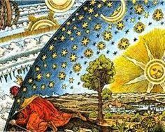 "Carl Jung Depth Psychology: Carl Jung on ""Archetypes."""