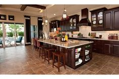 FishHawk Ranch Estate by Homes by WestBay in Lithia, Florida  Bethany Ezell http://www.yourtampateam.com