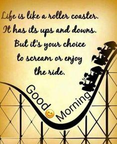 "Best Good Morning Images (@bestgoodmorning) posted on Instagram: ""Best Good Morning WIshes Images #goodmorningpost #goodmorningamerican #goodmorningquotes #goodmorningimages #morningquotes…"" • May 26, 2021 at 1:00am UTC Inspirational Good Morning Messages, Good Morning Life Quotes, Good Morning Motivation, Good Morning Beautiful Quotes, Good Day Quotes, Good Morning Texts, Morning Greetings Quotes, Good Morning Picture, Good Morning Friends"