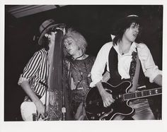 Glam Rock Bands, Hanoi Rocks, Music Bands, Cool Bands, Fictional Characters, Instagram, Bella, Pictures, Fantasy Characters