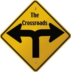 Crossroads takes a look at some of the nation's best sportscasters, and discovers what made them decide to turn left or turn right on their path to success.