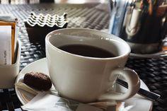 Monday morning is a blessed day to begin the week 😇     .     . #J4hotelslegian #J4hotels #LegianBali #Lifestyle #HotelBali #Holiday #InstaTravel #Vacation #LegianBali #Wanderlust #Destination #LegianStreet #RoofTopPool #RoofTopSwimmingPool #Bali #HappyHour #Traveler #Backpacker #Food #Yum #Delicious #Fresh #Delish #Eat #Hungry #Waffle #Tea #Coffee