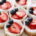 cheesecake-met-rood-fruit
