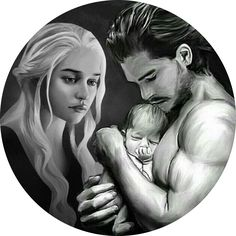 But we're looking forward to Game of Thrones Season 8 already. But for Game of Thrones fans, the wait can seem eternal. The final season is season and HBO has confirmed it's coming on April and will. Winter Is Here, Winter Is Coming, Jon Snow E Daenerys, Dany And Jon, Game Of Thones, John Snow, Got Game Of Thrones, I Love Games, Mother Of Dragons