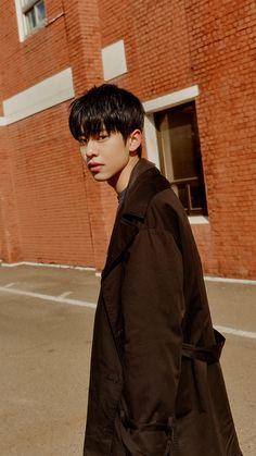 (k-idol & you) Asian Boys, Asian Men, Fandom, Kim Donghyun, Couple Outfits, Electronic Music, Kpop Boy, Bts Boys, Handsome Boys