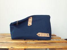 Men Travel Toiletry Case/Bag / Men cosmetic by LiduvinaDesign, $42.00