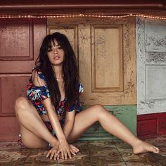 "611 mil Me gusta, 12.1 mil comentarios - camila (@camila_cabello) en Instagram: ""Havana oh na na  http://smarturl.it/Havana_DSPs """
