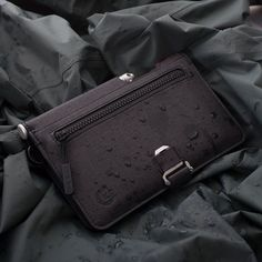 P02 PIONEER TRAVEL WALLET - Dango Products Leather Wallet, Leather Bag, Wedding Ring For Him, Cool Gadgets To Buy, Travel Items, Travel Organization, Phone Wallet, Leather Design, Cool Things To Buy