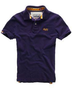 b8b06f0d42b 421 Best POLO FASHION images | Polo fashion, Polo shirts, Man fashion