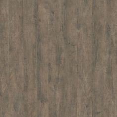 A grande beleza do padrão Coll está em representar com naturalidade e realismo a ideia de reaproveitamento e valorização da madeira.