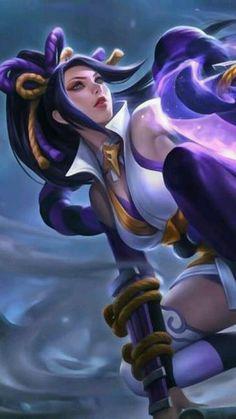 Marvelous Hanabi_Resplendent Iris