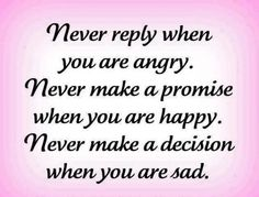 sayings | motivational love life quotes sayings poems poetry pic picture photo ...