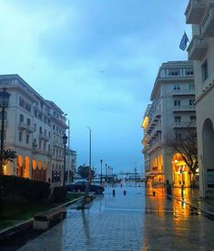 Thessaloniki, My Town, Macedonia, Nymph, One And Only, Greece, The Past, Places To Visit, City