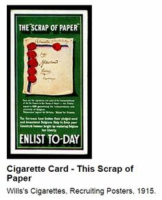 Will Cigarettes - Recruiting Posters of enlist today Nice Body, Posters, Day, Cards, Beautiful Body, Postres, Maps, Banners, Playing Cards