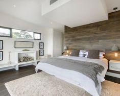 Choisir la couleur chambre à coucher belle idée à représenter intérieur lux
