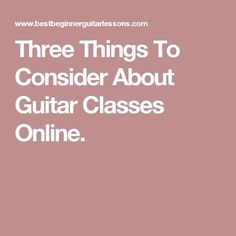 You're Never Too Old To Play The Guitar! If you have always wanted to learn how to play the guitar and don't know where to start, you've come to the right place. #guitarlessons #guitarchords #guitar #chordschart #affiliate #guitarlessonsbeginner #guitarlessonsforbeginners #guitarlessonsacoustic #acousticguitar