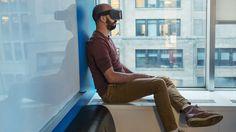 YouTube VR is Daydream's killer app